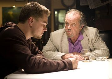 the_departed_jack_nicolson_leonardo_dicaprio
