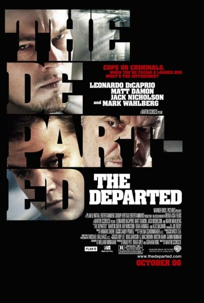 the_departed_poster