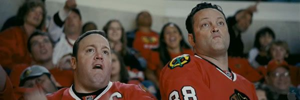 the_dilemma_movie_image_kevin_james_vince_vaughn_slice_01