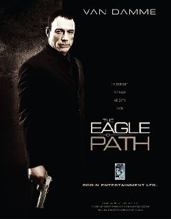 the_eagle_path_movie_poster_afm_01