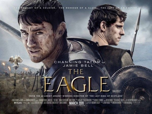 the_eagle_uk_movie_poster_01