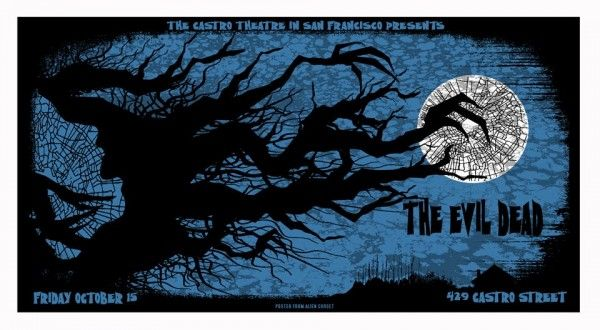 the_evil_dead_odaniel_poster_01