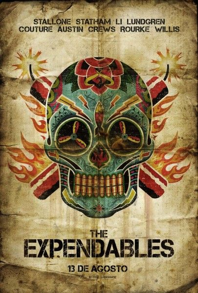 the_expendables_movie_poster_spanish_01