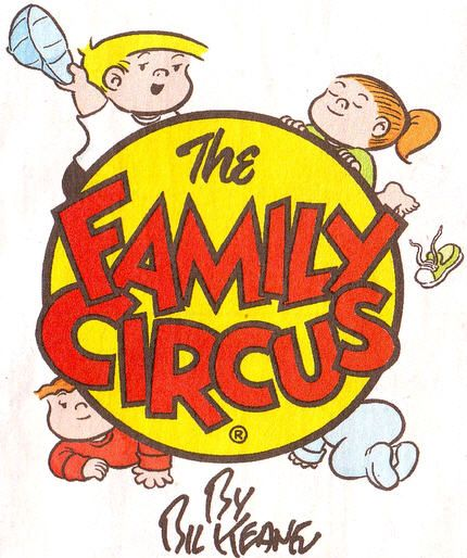the_family_circus_logo