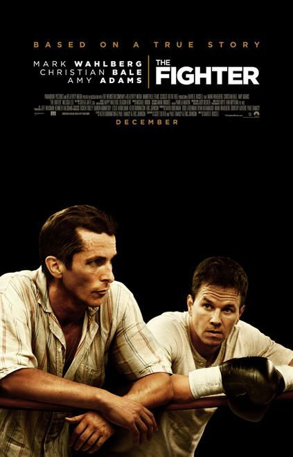 the_fighter_poster_01_christian_bale_mark_wahlberg_