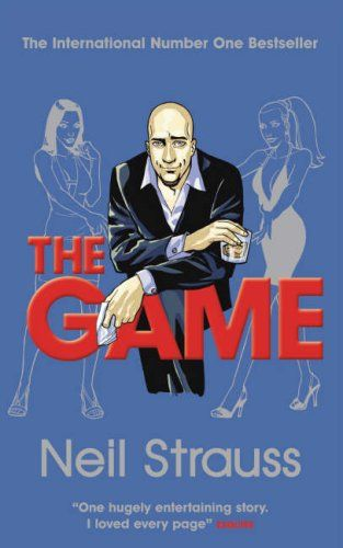 the_game_neil_strauss_book_cover