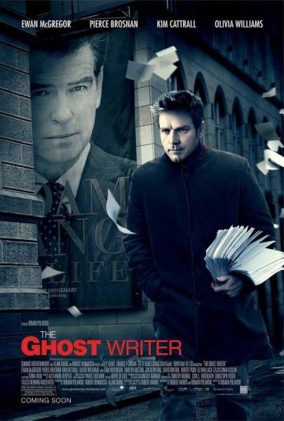 the_ghost_writer_poster