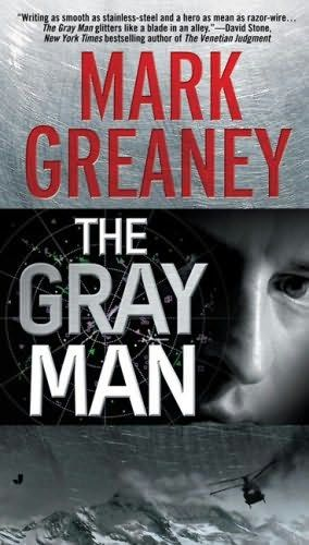 the-gray-man-movie-book