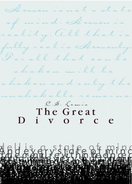 the_great_divorce_c_s_lewis_book_cover