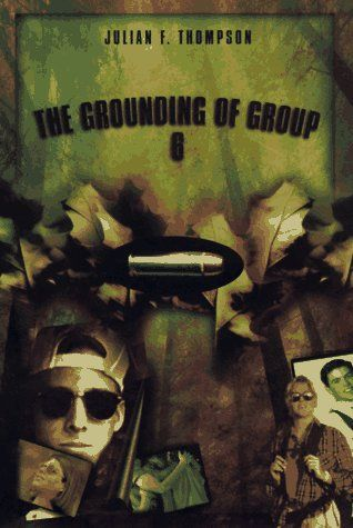 the_grounding_of_group_six_book_cover_01