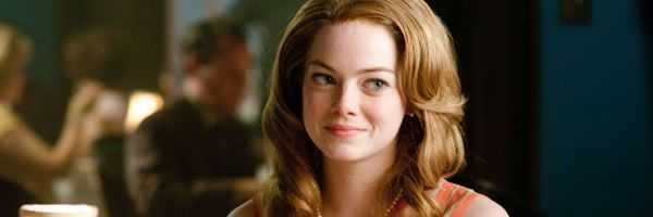 the_help_movie_image_emma_stone_slice_01