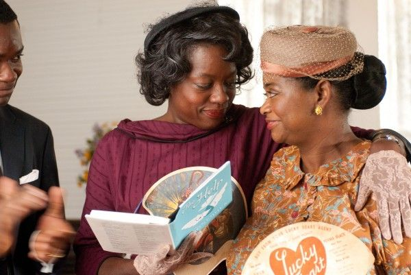 the_help_movie_image_viola_davis_octavia_spencer_01