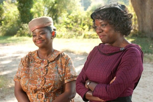 the_help_movie_image_viola_davis_octavia_spencer_02