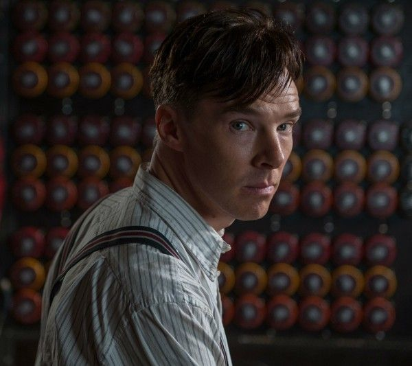 the_imitation_game_benedict_cumberbatch_image3