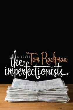 the_imperfectionist_book_cover