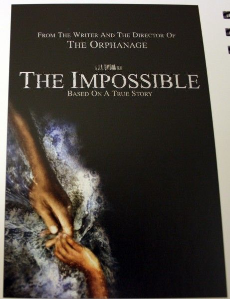 the_impossible_movie_poster_01