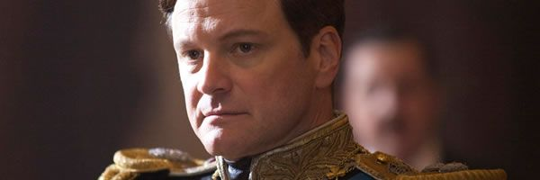 the_kings_speech_movie_image_colin_firth_slice_01