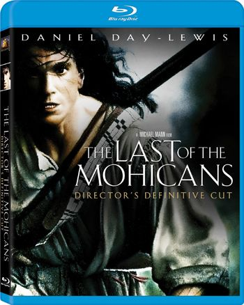 the_last_of_the_mohicans_blu_ray_cover