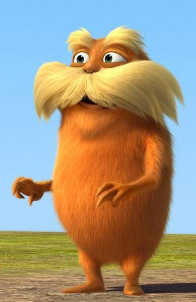 the_lorax_movie_image_01