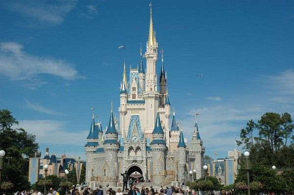 the_magic_kingdom_disney