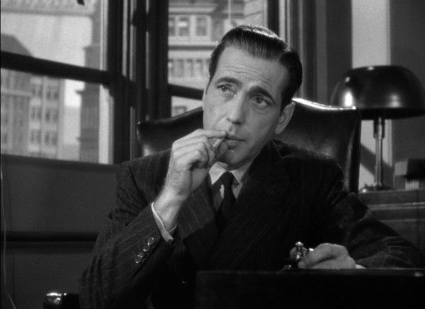 the_maltese_falcon_blu-ray_movie_image_01
