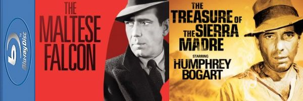 the_maltese_falcon_the_treasure_of_the_sierra_madre_blu-ray_slice