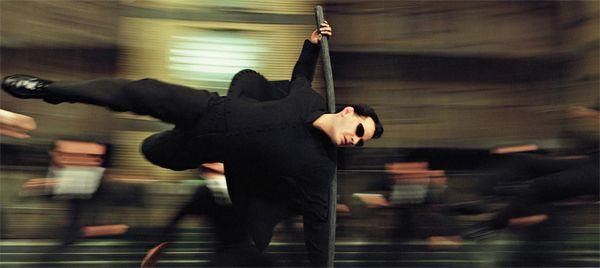 matrix-reloaded-burly-brawl