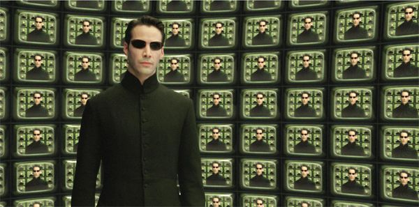 the-matrix-keanu-reeves