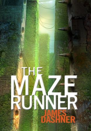 the_maze_runner_book_cover_01