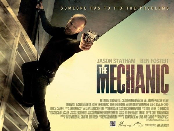 the_mechanic_movie_poster