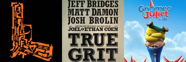 the_mechanic_true_grit_gnomeo_juliet_movie_poster_slice_01
