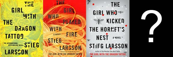 the_millenium_trilogy_book_covers_slice_01