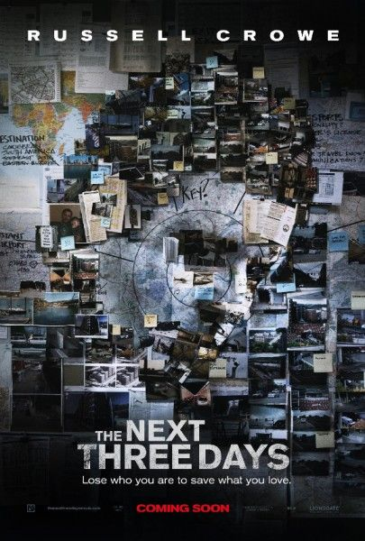 the_next_three_days_movie_poster_01