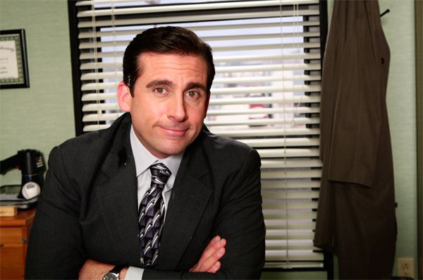 the-office-steve-carell-final-season-9