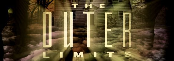 the-outer-limits-movie