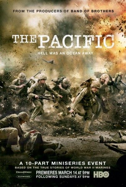 the_pacific_tv_miniseres_poster