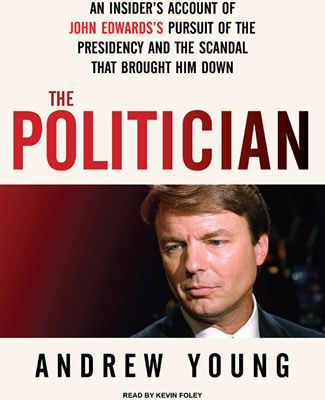 the_politician_book_cover