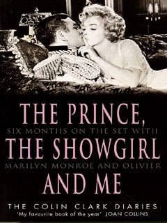 the_prince_the_showgirl_and_me_book_cover