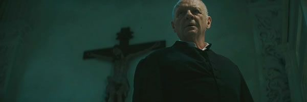 the_rite_movie_image_anthony_hopkins_slice_01