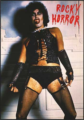 the_rocky_horror_picture_show_image