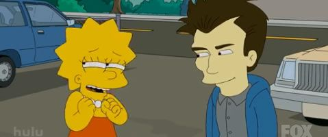 the_simpsons_twilight_slice_01