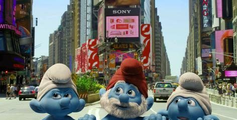 the_smurfs_times_square_image
