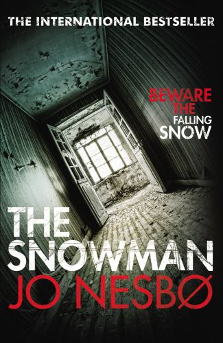 the_snowman_book_cover_01