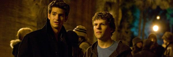 the_social_network_slice_jesse_eisenberg_andrew_garfield