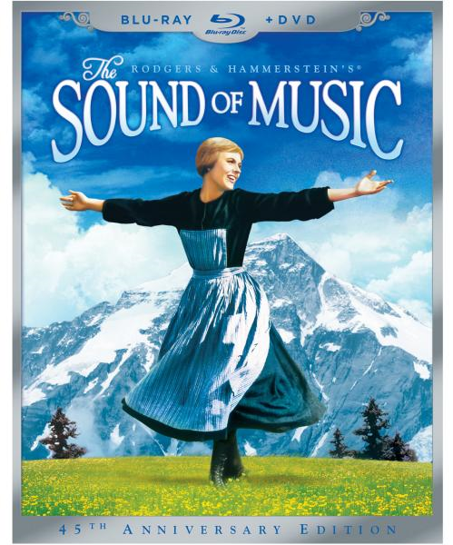 the_sound_of_music_blu_ray_cover