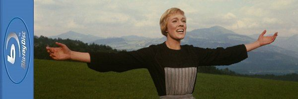 the_sound_of_music_blu_ray_slice
