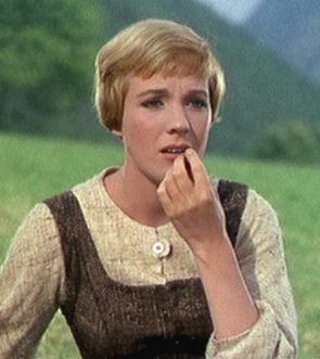 the_sound_of_music_image_julie_andrews_01