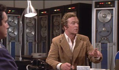 the_swarm_movie_image_michael_caine_01