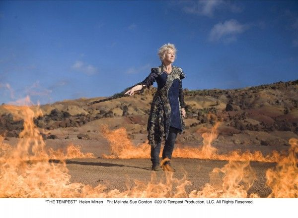 the_tempest_image_helen_mirren_01