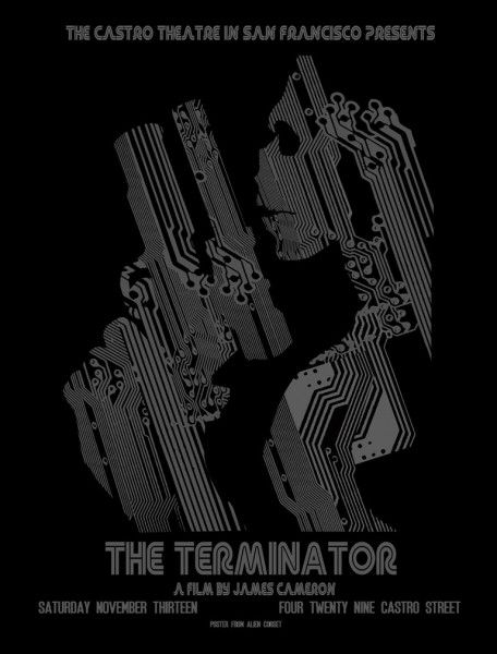 the_terminator_odaniel_poster_01
